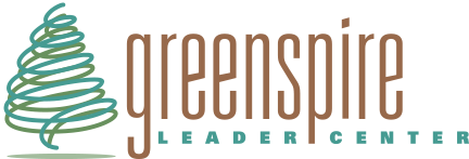 Greenspire Leader Center
