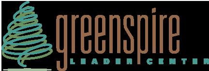 Greenspire Leader Center
