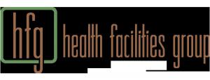 Health Facilities Group