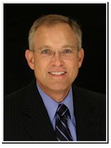 Scott Graybill