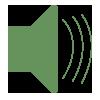 Sound Amelioration