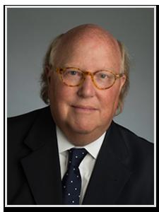 Tom Hirschauer